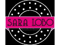 Escuela de danza Sara Lobo
